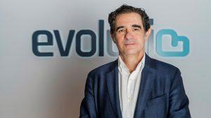 Evolutio comercializa sus servicios y soluciones en Protugal de la mano de NOS.