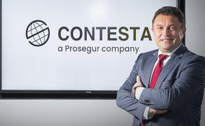 La compañía Contesta se convierte en un miembro más de la AEERC.
