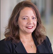 Kiomara Hidalgo, nueva chief people officer global de Atento.