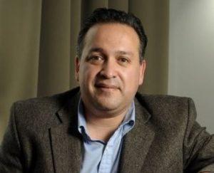 Sergio González, de DialApplet, la tecnología que se usa en Colombia para el rastreo de llamadas por la COVID.