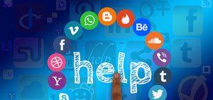Crece la popularidad de los canales de WhatsApp, Facebook y Telegram en las operaciones de Atento.
