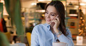 La importancia del canal telefónico en el servicio de atención al cliente del ecommerce.