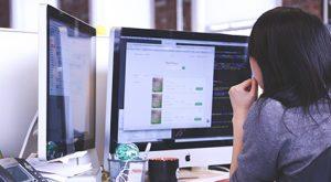 El centro de ciberseguridad de Evolutio en Linares creará 150 puestos de trabajo cualificados.
