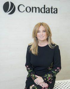 Tras un año con un nuevo equipo directivo, Comdata consolidan su trayectoria en el mercado español.