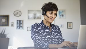Ya en el merecado Genesys DX, una oferta totalmente digital de Customer Engagement.