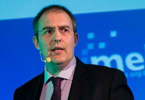 Jorge del Río Regidor es el nuevo Chief Information Officer de Konecta.