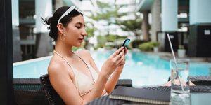 Impulso al customer engagement en el sector de los viajes y la hostelería con la nueva normalidad.