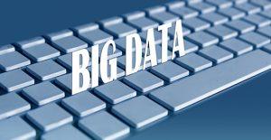 La IA y la analítica, las apuestas seguras para los proveedores de BPO en 2023.