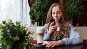 Los usuarios de hoy en día se han convertido en ávidos consumidores de experiencias.