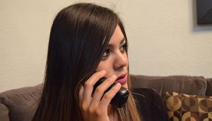 Las principales telecos se unen para tratar de evitar malas prácticas de televenta.