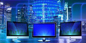¿Conoces todas las ventajas reales que ofrece un modelo digital end to end?