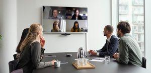 ¿Cómo encajar las ventajas de un entorno laboral virtual ante el regreso a la oficina?