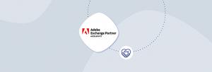 Infobip refuerza su relación con Adobe con el fin de mejorar las experiencias digitales.