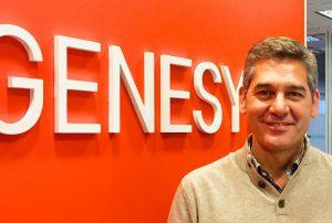 ¿Qué aporta la solución Genesys Cloud CX a entregar al cliente una experiencia sin fisuras?