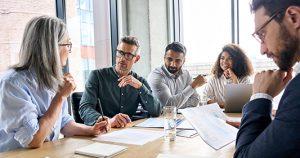 ¿Cómo han de colaborar marketing, ventas y atención al cliente para una CX coherente?