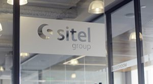 Sitel Group da por completada la adquisición definitiva de Sykes Enterprises.