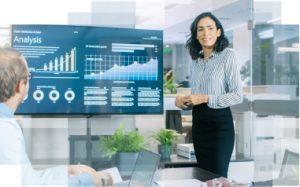 Inicia Soluciones y Voicebase firman un acuerdo para comercializar soluciones de speech analytics.