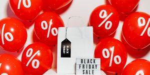 Black Friday: 8 consejos ue ayudan a aprovechar su potencialidad para aumentar ventas.