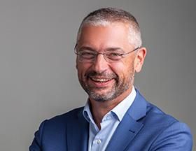 Santiago Corral ha sido nombrado nuevo director de Arsys Cloud Solution.