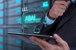 Abai Group realiza una importante inversión en tecnología para consolidar el teletrabajo.