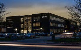 Nace EPOS, soluciones de audio premium para entornos profesionales.