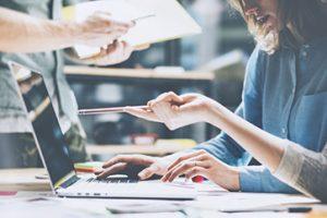 El marketing automation, en el sector de formación, consigue mejorar un 25% la captación de clientes.