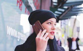¿Cuál es el modelo de contact center más adecuado para tu negocio?