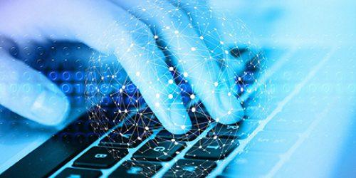 SAP-evento-web