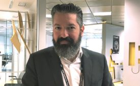 La hora de la verdad en la empresas, artículo escrito por Jesús Martínez, de SAP.