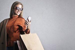 Algunos consejos para volver a interesar y captar a los clientes inactivos.