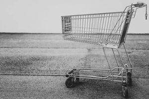 La compra online en la era COVID-19 y la asistencia de los bots en la misma.