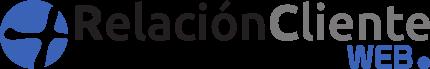 Relación Cliente - La web líder del sector de la Relación Cliente, BPO, Customer experience y Contact Center